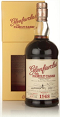 Glenfarclas Scotch Single Malt 1968 86@